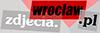 www.zdjecia.wroclaw.pl